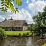 dutch-villages-small-cities-look-to-attract-more-chinese-visitors